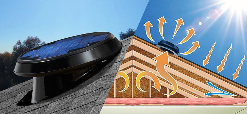Solatube Tubular Skylights Solar Tubes And Solar Powered